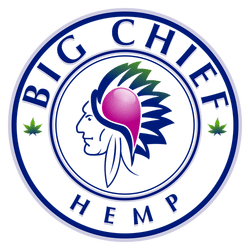 Chief CBD logo